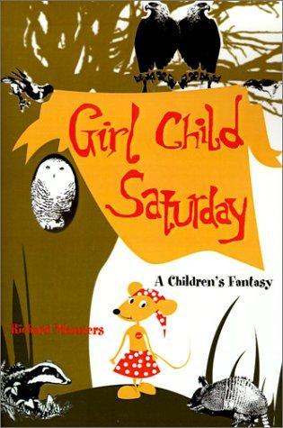 Girl Child Saturday