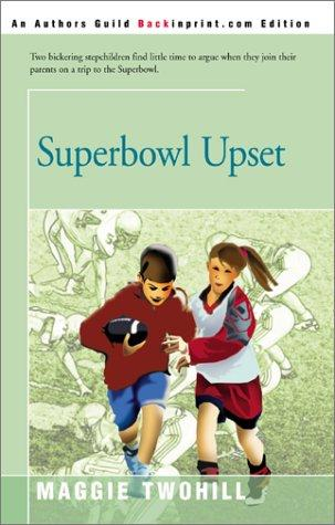 Download Superbowl Upset