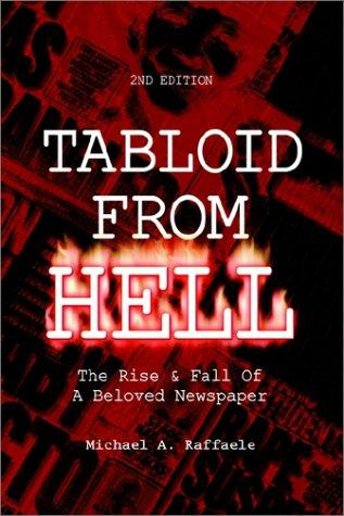 Download Tabloid from Hell