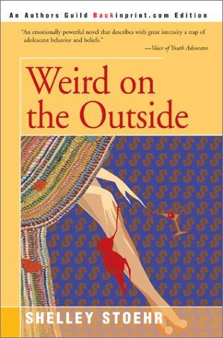 Download Weird on the Outside