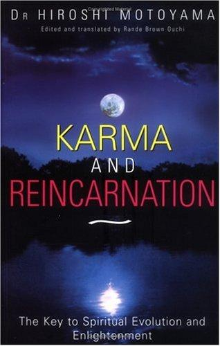 Download Karma and Reincarnation