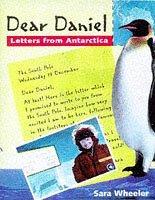 Download Dear Daniel