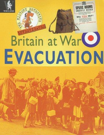 Download Britain at War