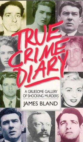 Download True Crime Diary
