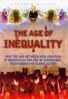 Download The Age of Inequality