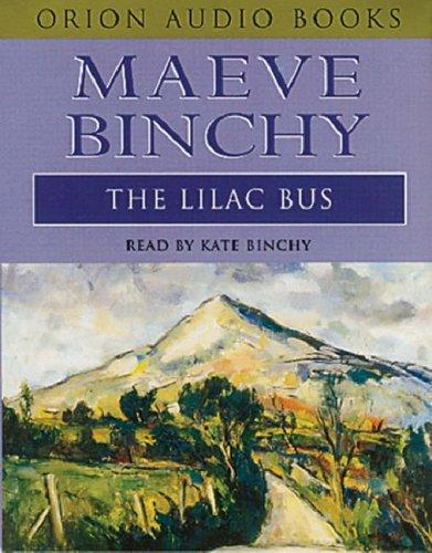 Download The Lilac Bus