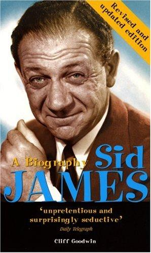 Download Sid James