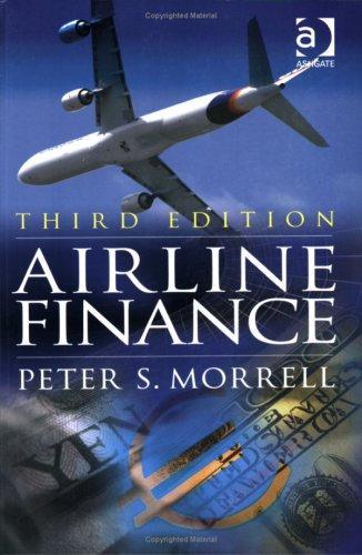 Download Airline Finance