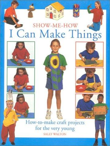 Download I Can Make Things
