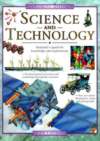 Download Science and Technology