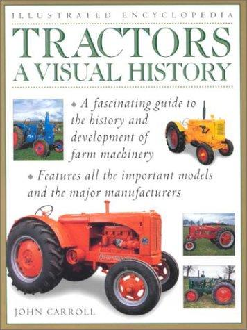 Download Tractors