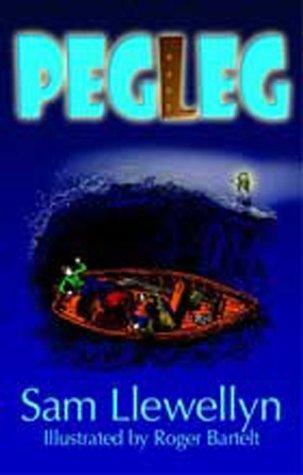 Download Pegleg