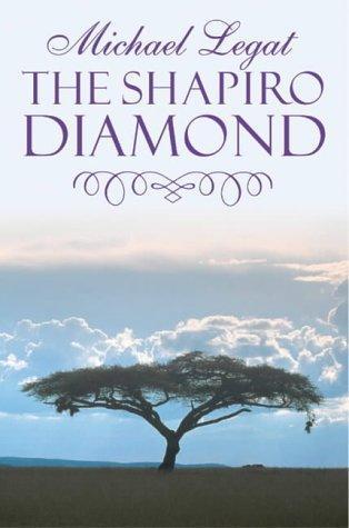 Download The Shapiro Diamond