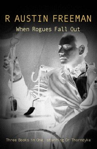 Download When Rogues Fall Out