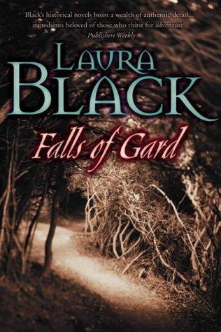Download Falls of Gard