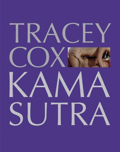 Download Kama Sutra