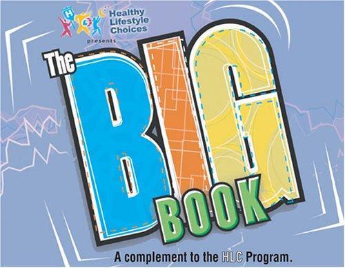 Hlc Program: A Behavioral-Health Curriculum for Grades Pre-K Through 6