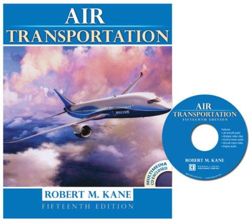 Download Air Transportation