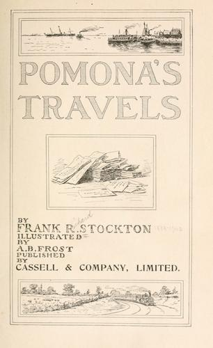Download Pomona's travels.