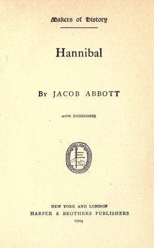 Download Hannibal