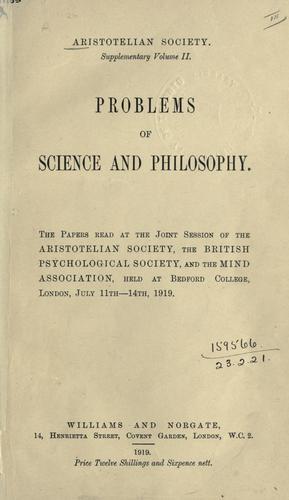 Download Supplementary volume.