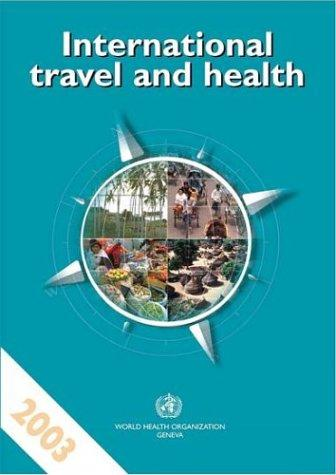 Download International Travel and Health