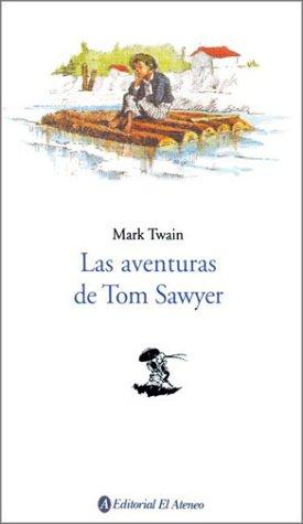 Download Las Aventuras de Tom Sawyer / The Adventures of Tom Sawyer