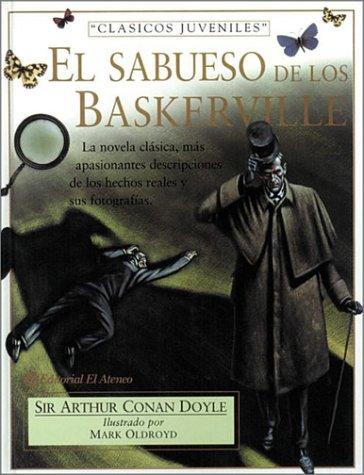 Download El Sabueso de Los Baskerville
