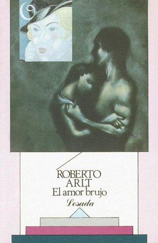 Download El Amor Brujo