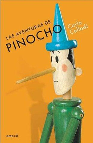 Download Pinocho