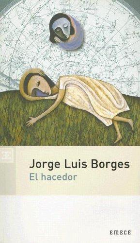 Download El Hacedor