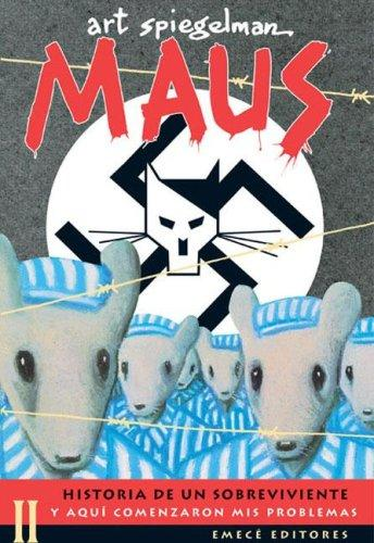 Download Maus II