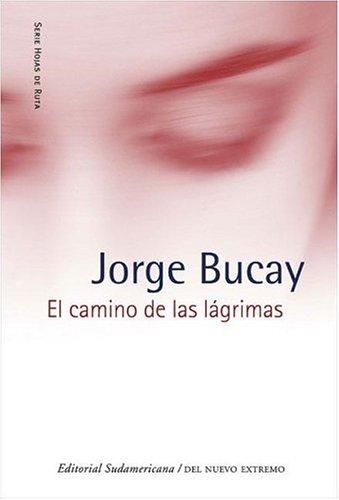 Download El Camino de Las Lagrimas