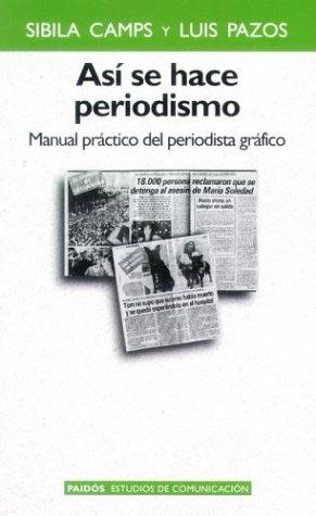 Download Así se hace periodismo