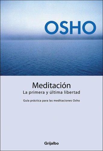 Download Meditacion