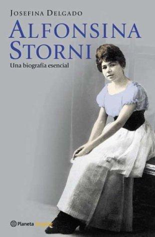 Download Alfonsina Storni