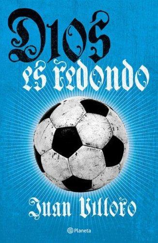 Download Dios Es Redondo