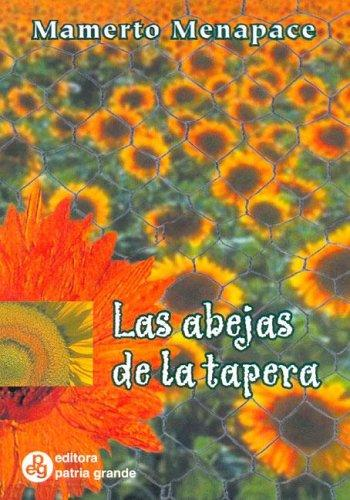 Download Las Abejas de La Tapera