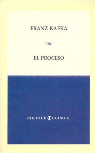 Download El Proceso