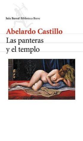 Download Las Panteras y El Templo