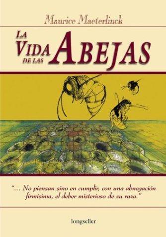 Download La Vida de Las Abejas