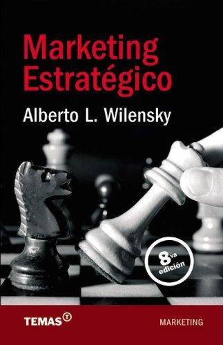 Download Marketing Estrategico