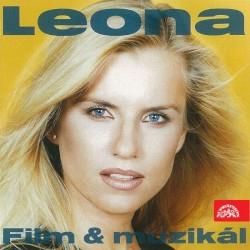 Leona Machalkova - Zatmění