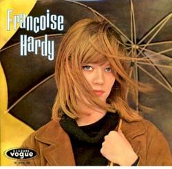 Françoise Hardy - Le temps de l'amour (Fox Medium)