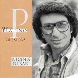 Nicola di Bari - Como Violetas