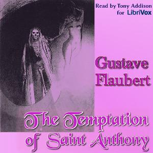 temptation_st_anthony_flaubert_1706.jpg