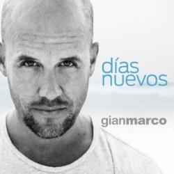 Gianmarco - Si me tenías