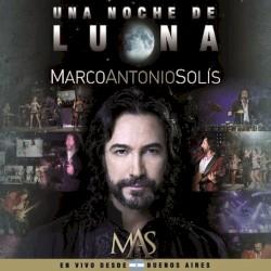Marco Antonio Solis - Eterno Amor Secreto
