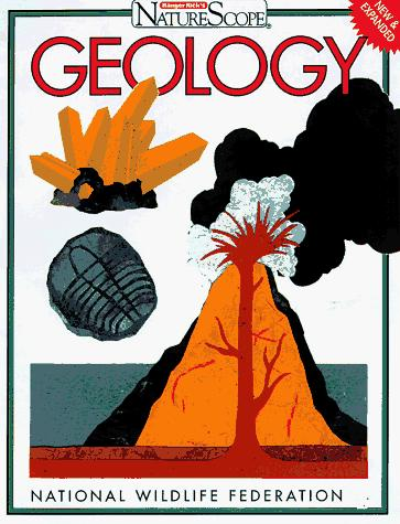 Geology by National Wildlife Association