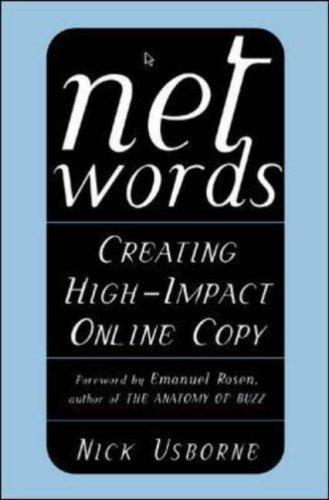 Net Words